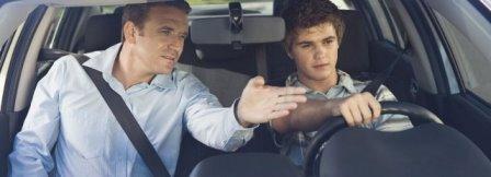 سخت ترین سوالات آیین نامه رانندگی